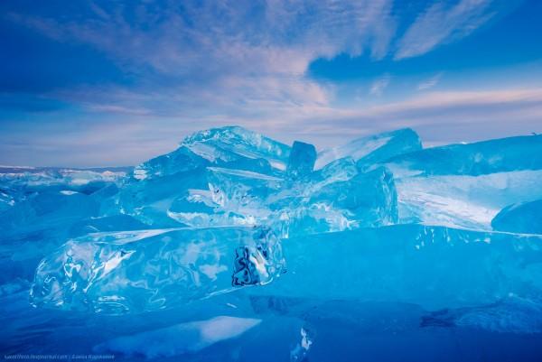 バイカル湖の画像 p1_13