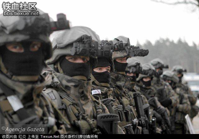 45万人超が国外に駐留、世界各地に展開する米軍の …